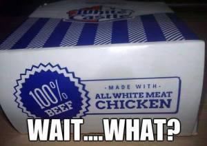 wait-what